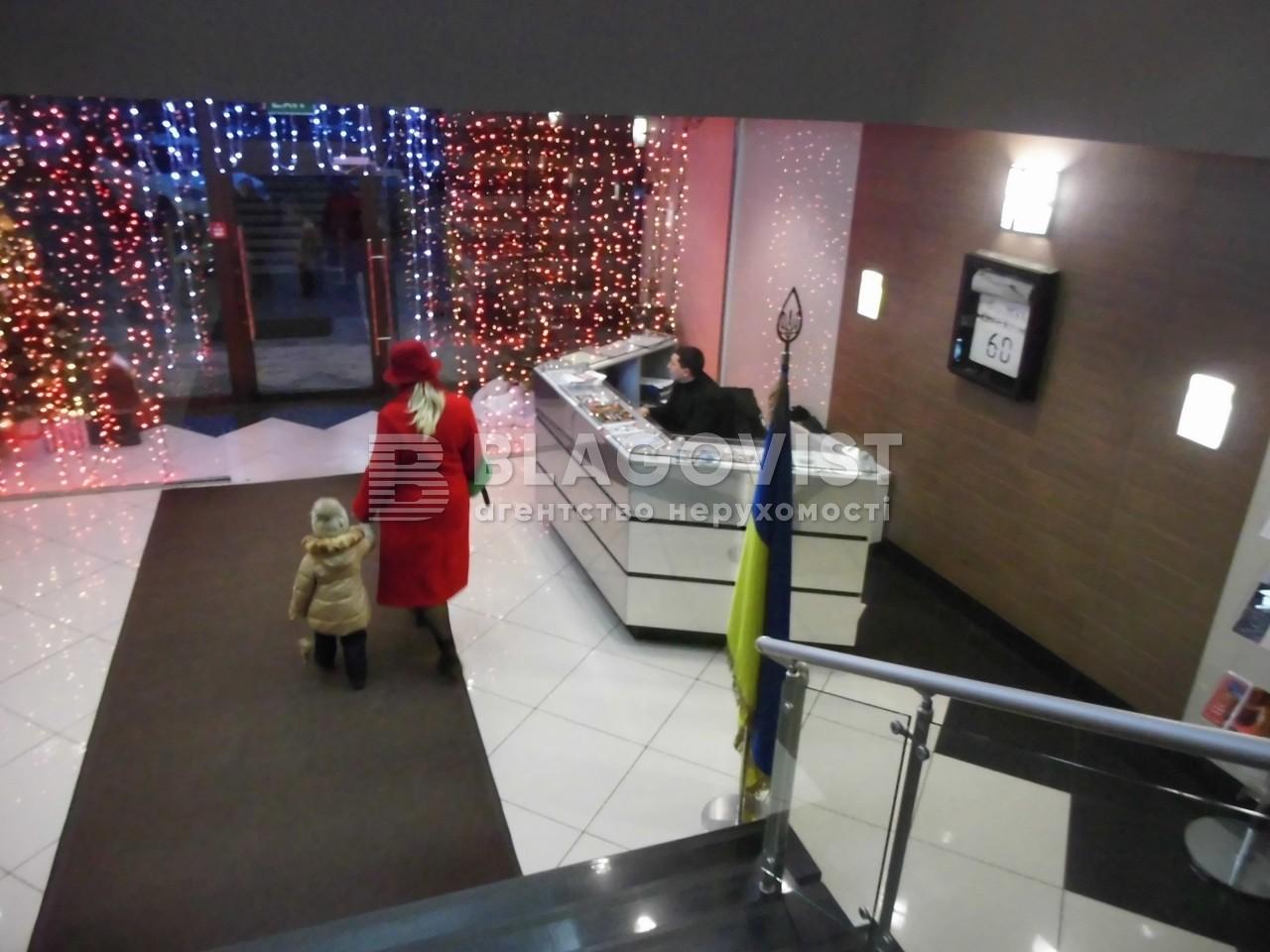 Квартира F-42390, Голосеевский проспект (40-летия Октября просп.), 60, Киев - Фото 32
