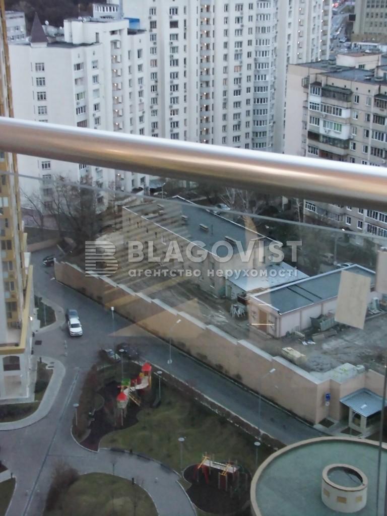 Квартира F-42390, Голосеевский проспект (40-летия Октября просп.), 60, Киев - Фото 29