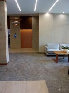 Apartment Zhmachenka Henerala, 28/3, Kyiv, P-26788 - Photo 10