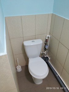 Офіс, Оболонська набережна, Київ, R-29330 - Фото 16