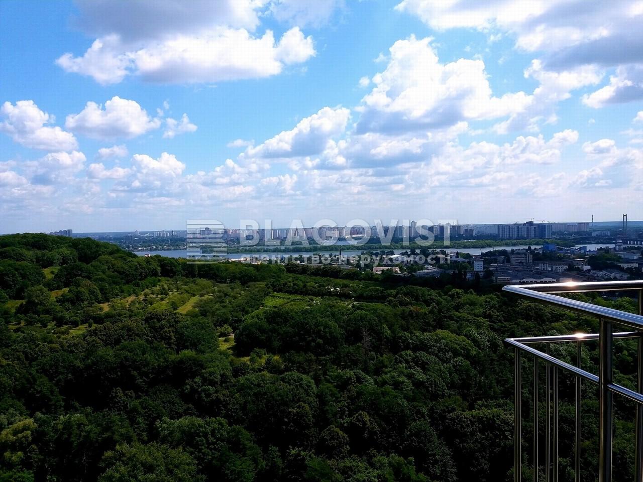 Квартира H-44944, Бусловская, 12, Киев - Фото 37
