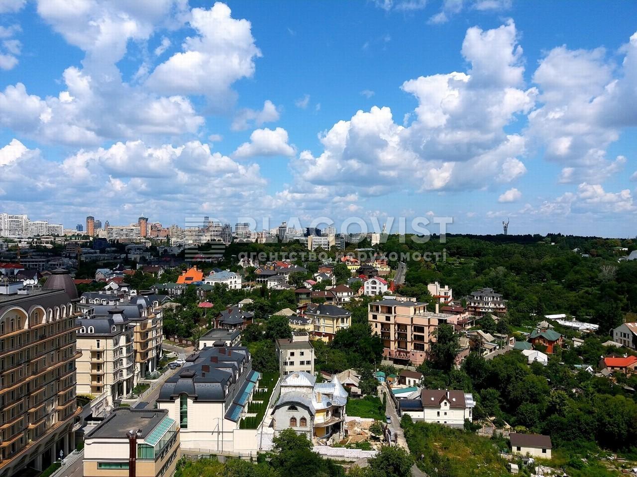 Квартира H-44944, Бусловская, 12, Киев - Фото 39