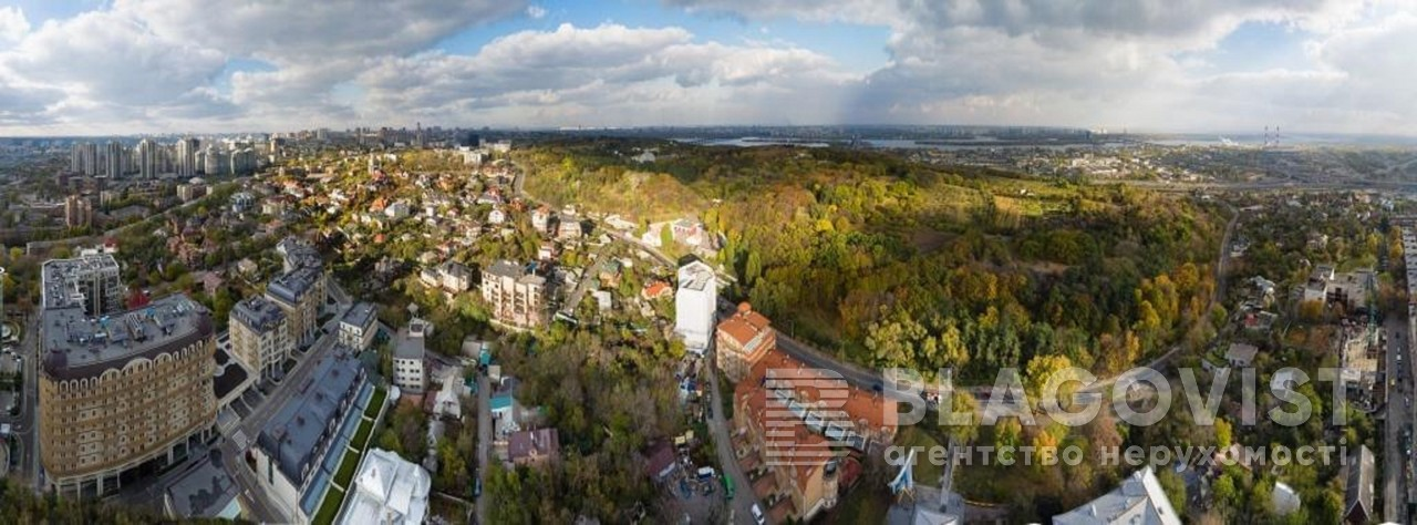 Квартира H-44944, Бусловская, 12, Киев - Фото 41
