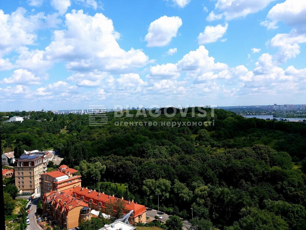 Квартира H-45368, Бусловская, 12, Киев - Фото 40
