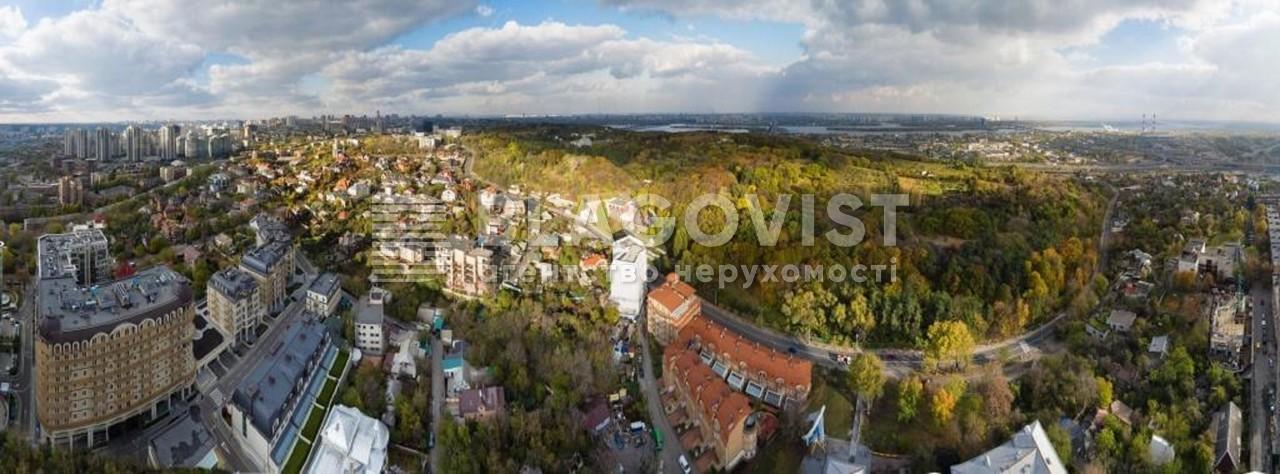 Квартира H-45368, Бусловская, 12, Киев - Фото 41