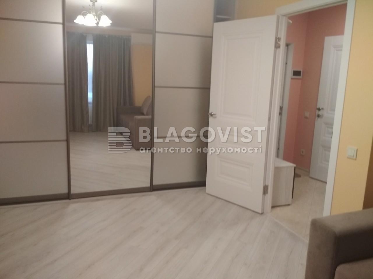 Квартира Z-574908, Стеценко, 75а, Киев - Фото 10