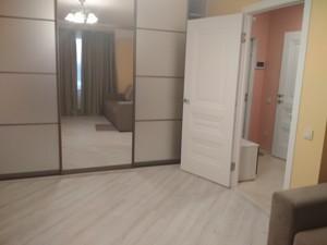 Квартира Стеценко, 75а, Киев, Z-574908 - Фото 6