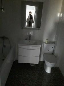 Квартира Большая Окружная, 9, Киев, Z-574053 - Фото 8