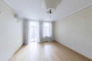 Квартира Володимирська, 37, Київ, R-29305 - Фото 7