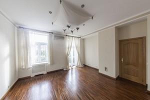 Квартира Володимирська, 37, Київ, R-29305 - Фото 9