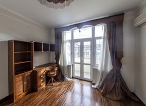 Квартира Володимирська, 37, Київ, R-29305 - Фото 11