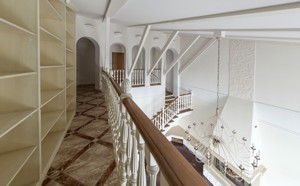 Квартира Володимирська, 37, Київ, R-29305 - Фото 15