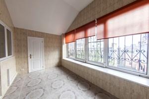 Квартира Володимирська, 37, Київ, R-29305 - Фото 18