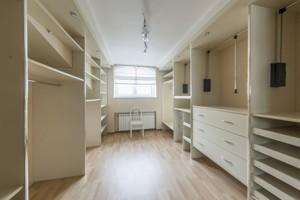 Квартира Володимирська, 37, Київ, R-29305 - Фото 19