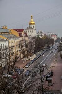 Квартира Володимирська, 37, Київ, R-29305 - Фото 28
