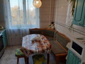 Квартира Якубовського Маршала, 2в, Київ, Z-583165 - Фото 12