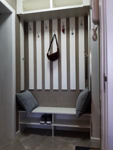 Квартира Якубовського Маршала, 2в, Київ, Z-583165 - Фото 19