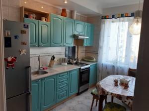 Квартира Якубовського Маршала, 2в, Київ, Z-583165 - Фото 11