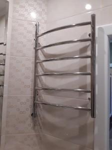 Квартира Якубовського Маршала, 2в, Київ, Z-583165 - Фото 17