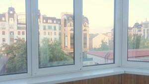 Квартира Константиновская, 10, Киев, R-29358 - Фото3
