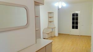 Квартира Константиновская, 10, Киев, R-29358 - Фото2