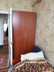 Квартира Леси Украинки бульв., 36б, Киев, Z-583247 - Фото 9