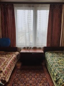 Квартира Леси Украинки бульв., 36б, Киев, Z-583247 - Фото 8