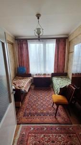 Квартира Леси Украинки бульв., 36б, Киев, Z-583247 - Фото 7
