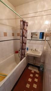 Квартира Леси Украинки бульв., 36б, Киев, Z-583247 - Фото 11