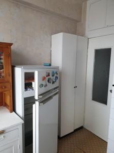 Квартира Леси Украинки бульв., 36б, Киев, Z-583247 - Фото 13