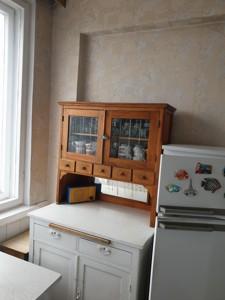 Квартира Леси Украинки бульв., 36б, Киев, Z-583247 - Фото 14