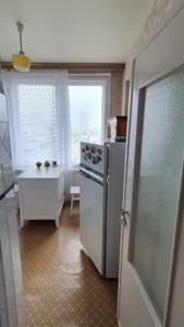 Квартира Леси Украинки бульв., 36б, Киев, Z-583247 - Фото 15