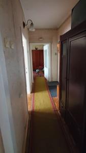 Квартира Леси Украинки бульв., 36б, Киев, Z-583247 - Фото 17