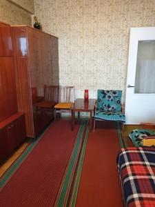 Квартира Леси Украинки бульв., 36б, Киев, Z-583247 - Фото 3