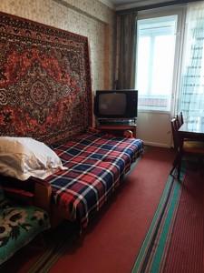 Квартира Леси Украинки бульв., 36б, Киев, Z-583247 - Фото 4