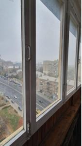 Квартира Леси Украинки бульв., 36б, Киев, Z-583247 - Фото 18