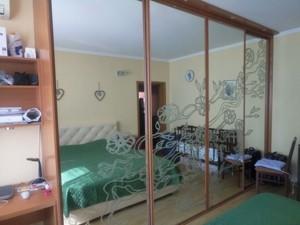 Квартира Бажана Миколи просп., 16, Київ, Z-572536 - Фото 5