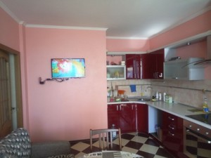 Квартира Бажана Миколи просп., 16, Київ, Z-572536 - Фото 6