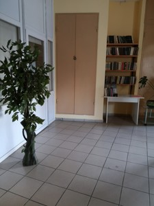 Квартира Урловская, 11а, Киев, Z-497046 - Фото3