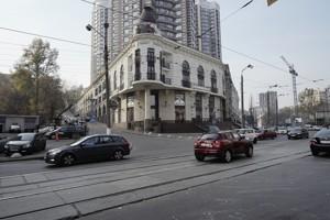 Офис, Глубочицкая, Киев, R-29350 - Фото 10
