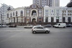 Офис, Глубочицкая, Киев, R-29350 - Фото 11