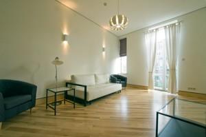 Квартира Франка Івана, 4, Київ, R-29371 - Фото2