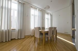 Квартира Франка Івана, 4, Київ, R-29371 - Фото 5