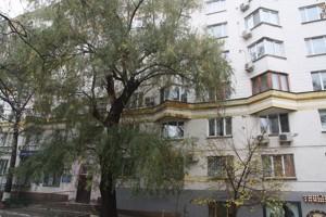 Офис, Дружбы Народов бульв., Киев, E-38880 - Фото 13