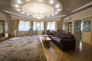 Квартира C-106900, Протасов Яр, 8, Киев - Фото 8