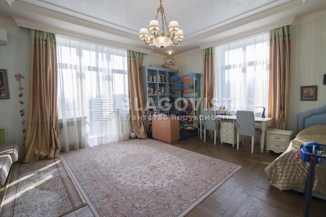 Квартира C-106900, Протасов Яр, 8, Киев - Фото 13