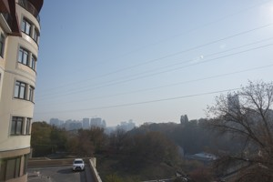 Квартира C-106900, Протасов Яр, 8, Киев - Фото 21