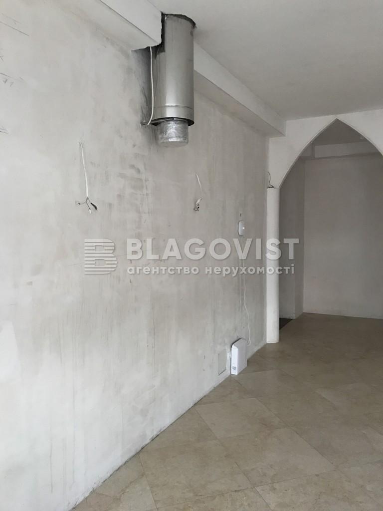 Нежилое помещение, H-45401, Героев Сталинграда просп., Киев - Фото 8