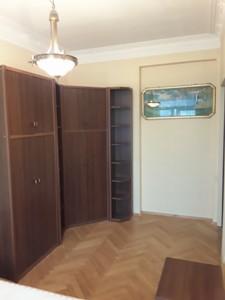 Квартира Шовковична, 38, Київ, C-91069 - Фото 6
