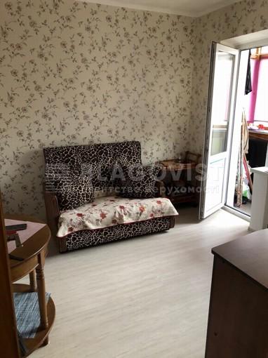 Apartment, M-36381, 44а